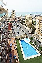 Appartement Benalmadena Principe 2p 3/4p Benalmadena Thumbnail 30
