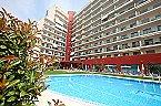 Appartement Benalmadena Principe 2p 3/4p Benalmadena Thumbnail 32