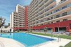 Appartement Benalmadena Principe 2p 3/4p Benalmadena Thumbnail 1