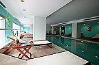 Appartement Benalmadena Principe 2p 3/4p Benalmadena Thumbnail 29