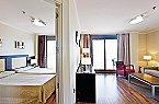 Appartement Benalmadena Principe 2p 3/4p Benalmadena Thumbnail 13