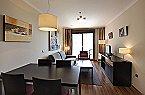 Appartement Benalmadena Principe 2p 3/4p Benalmadena Thumbnail 8