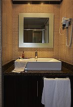 Appartement Benalmadena Principe 2p 3/4p Benalmadena Thumbnail 20