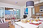 Mojacar Playa 3p 6