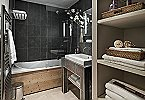 Appartement Les Chalets du Forum 2p 4p. Courchevel Miniature 24