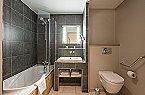 Appartement Les Chalets du Forum 2p 4p. Courchevel Miniature 25