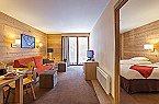 Appartement Les Chalets du Forum 2p 4p. Courchevel Miniature 11