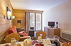 Appartement Les Chalets du Forum 2p 4p. Courchevel Miniature 10