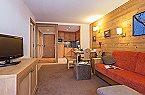 Appartement Les Chalets du Forum 2p 4p. Courchevel Miniature 3