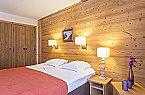 Appartement Les Chalets du Forum 2p 4p. Courchevel Miniature 20
