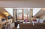 Appartement Les Chalets du Forum 2p 4p. Courchevel Miniature 4
