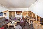 Appartement Les Chalets du Forum 2p 4p. Courchevel Miniature 5