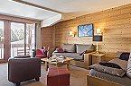 Appartement Les Chalets du Forum 2p 4p. Courchevel Miniature 6