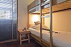 Appartement Les Chalets du Forum 2p 4p. Courchevel Miniature 22