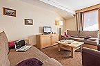 Appartement Les Chalets du Forum 2p 4p. Courchevel Miniature 8