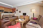 Appartement Les Chalets du Forum 2p 4p. Courchevel Miniature 9