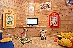 Appartement Les Chalets du Forum 2p 4p. Courchevel Miniature 29