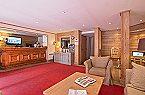 Appartement Les Chalets du Forum 2p 4p. Courchevel Miniature 28