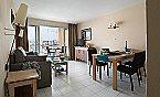 Ferienpark Cap Hermes S2/3p STD Port Frejus Miniaturansicht 10