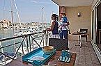Ferienpark Cap Hermes S2/3p STD Port Frejus Miniaturansicht 29