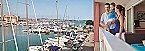 Ferienpark Cap Hermes S2/3p STD Port Frejus Miniaturansicht 32