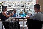 Ferienpark Cap Hermes S2/3p STD Port Frejus Miniaturansicht 31