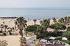 Ferienpark Cap Hermes S2/3p STD Port Frejus Miniaturansicht 46