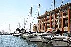Ferienpark Cap Hermes S2/3p STD Port Frejus Miniaturansicht 42