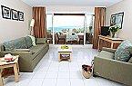 Ferienpark Cap Hermes S2/3p STD Port Frejus Miniaturansicht 3