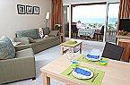 Ferienpark Cap Hermes S2/3p STD Port Frejus Miniaturansicht 6