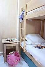 Ferienpark Cap Hermes S2/3p STD Port Frejus Miniaturansicht 16