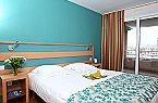 Ferienpark Cap Hermes S2/3p STD Port Frejus Miniaturansicht 19