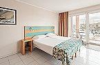 Ferienpark Cap Hermes S2/3p STD Port Frejus Miniaturansicht 21