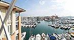 Ferienpark Cap Hermes S2/3p STD Port Frejus Miniaturansicht 40