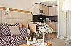 Appartement La Foret 2p 4/5 Flaine Thumbnail 2