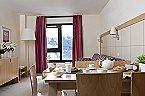 Appartement La Foret 2p 4/5 Flaine Thumbnail 4