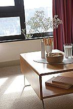 Appartement La Foret 2p 4/5 Flaine Thumbnail 7