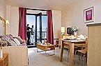 Appartement La Foret 2p 4/5 Flaine Thumbnail 3