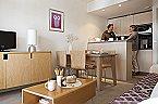 Appartement La Foret 2p 4/5 Flaine Thumbnail 5