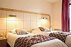 Appartement La Foret 2p 4/5 Flaine Thumbnail 8