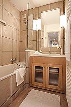 Appartement La Foret 2p 4/5 Flaine Thumbnail 10