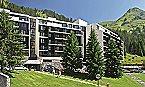 Appartement La Foret 2p 4/5 Flaine Thumbnail 17