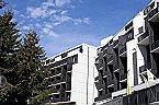 Appartement La Foret 2p 4/5 Flaine Thumbnail 1