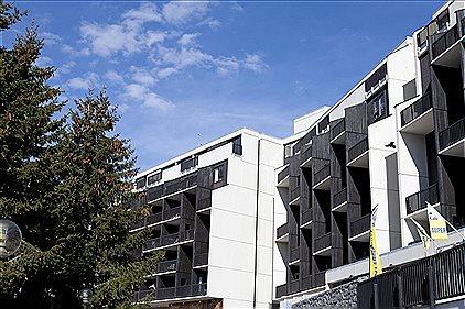 Apartamentos, La Foret 2p 4/5 , BN903736