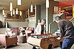 Appartement La Foret 2p 4/5 Flaine Thumbnail 14