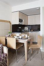 Appartement La Foret 3p 6/7 Flaine Thumbnail 6