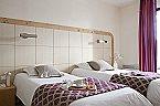 Appartement La Foret 3p 6/7 Flaine Thumbnail 9