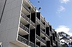 Appartement La Foret 3p 6/7 Flaine Thumbnail 1