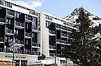 Appartement La Foret 3p 6/7 Flaine Thumbnail 20