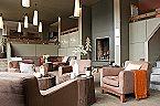 Appartement La Foret 3p 6/7 Flaine Thumbnail 13